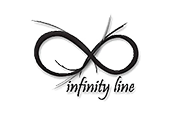 Infinity Line